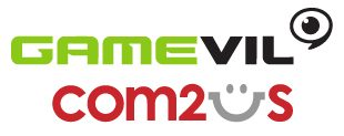 gamevil_logo2