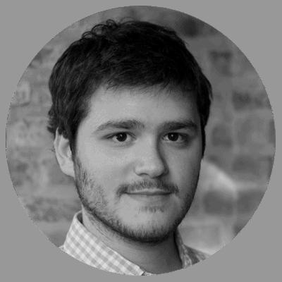 Santiago de Miguel webinar - memoQ