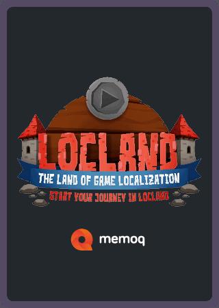 memoq_website_cover_locland