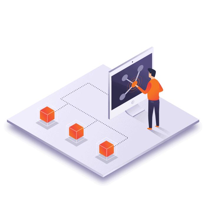 memoQ 8.1 version Customer Portal