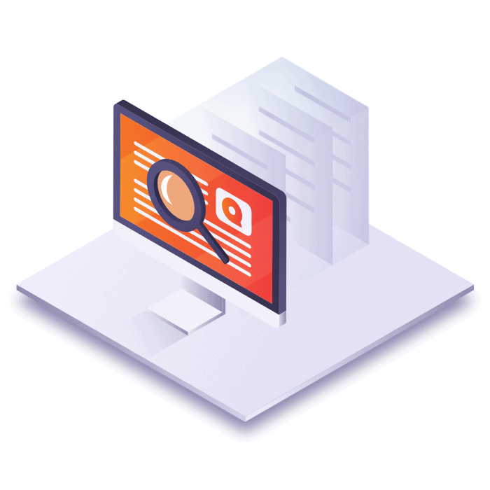 memoQ 8.1 version preview