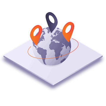 Going global with memoQ