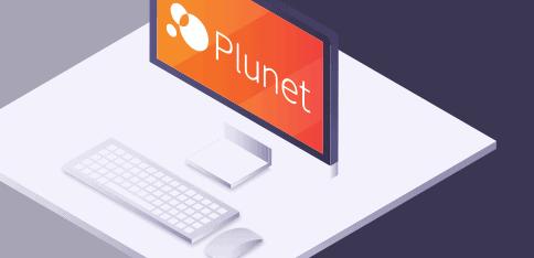memoQ Plunet Integration