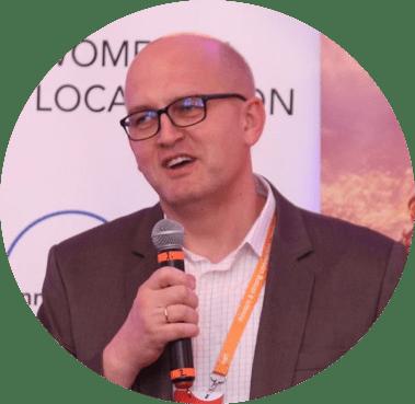 Zsolt Varga - Product Owner at memoQ