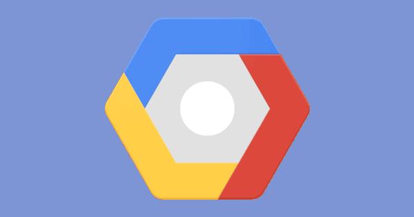google-cloud-translation-memoQ