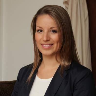 Sophie Halbeisen