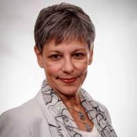 Sandra Paulini