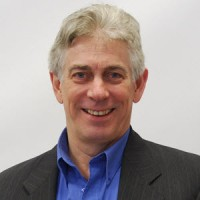 Richard Sikes