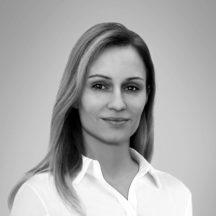 Alexandra Princzkel