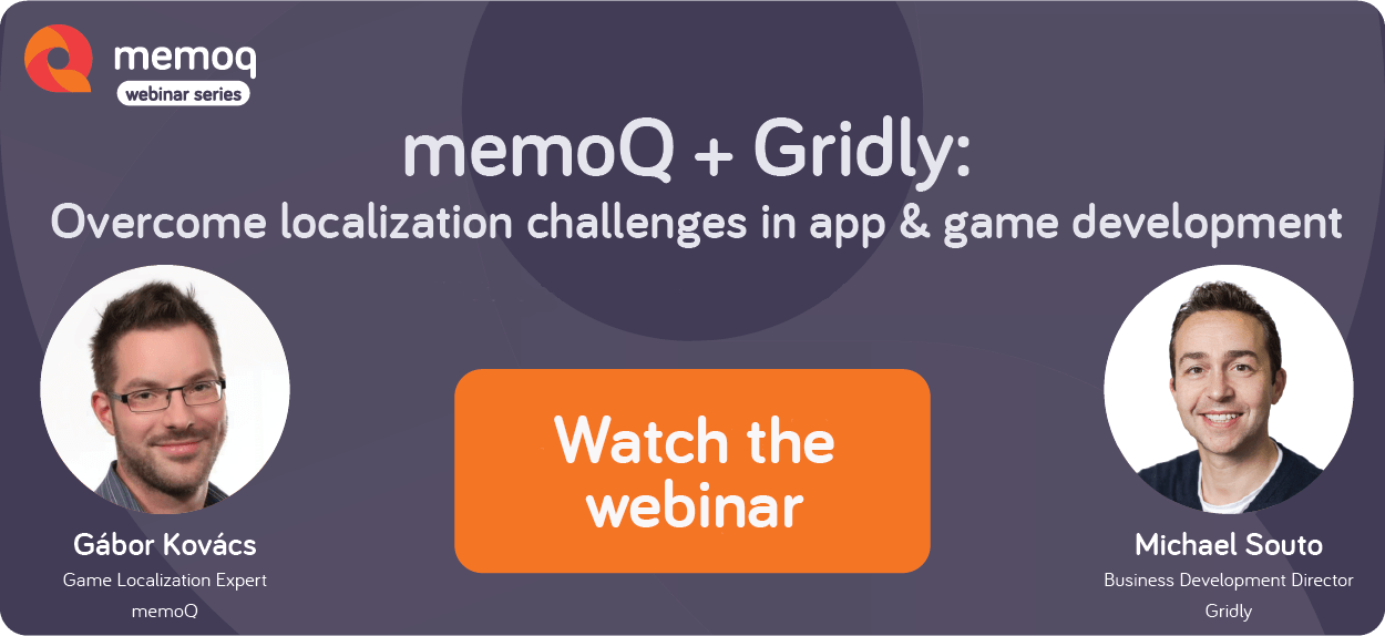 Gridly_Webinar_Integration_site_CTA