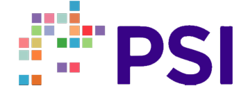 PSI_s_logo
