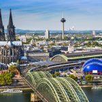 Cologne - memoQ at gamescom